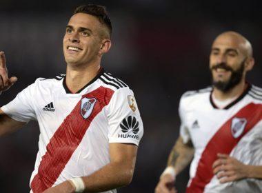 Betting Tips River Plate vs Platense