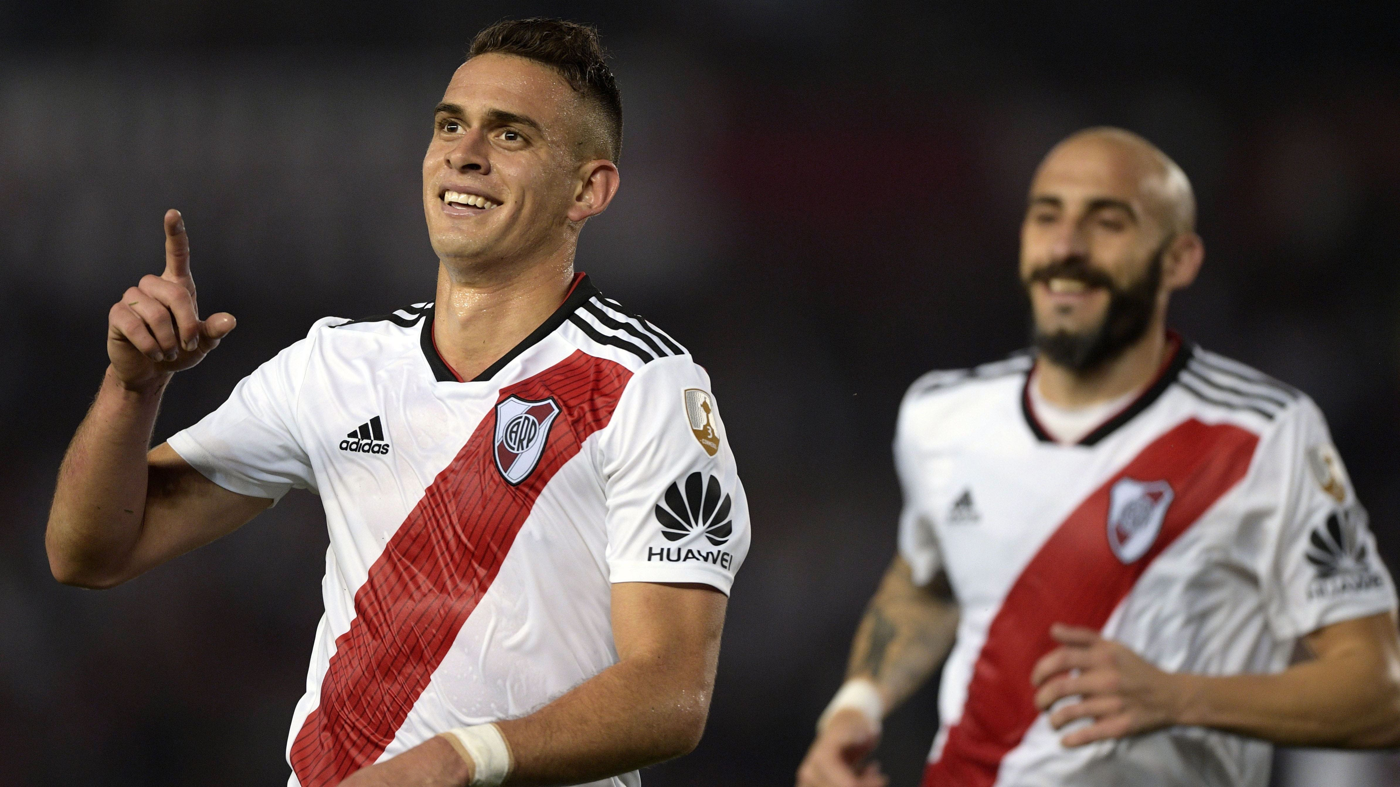 Betting Tips River Plate vs Platense