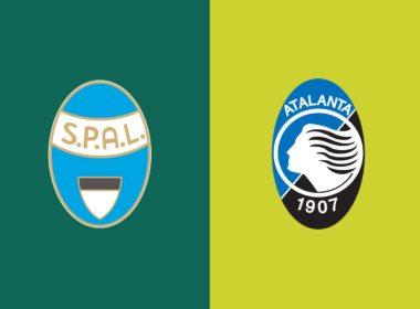 Betting Tips Spal vs Atalanta
