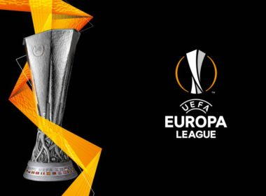 Europa League Sporting vs Qarabag