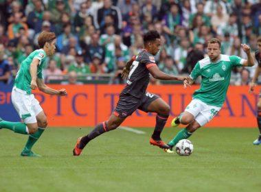 Betting Tips Werder Brême vs Hertha Berlin