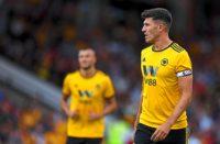 Premier League Wolverhampton vs Burnley
