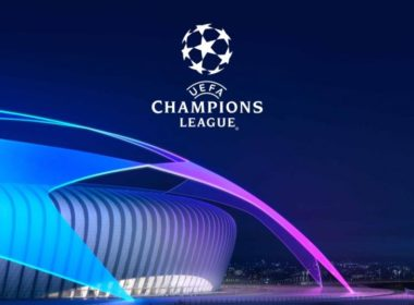 Champions League Young Boys vs Manchester United