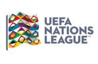 UEFA Nations League Belgium vs Switzerland