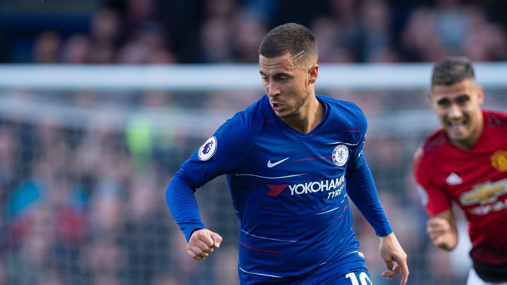 Chelsea vs Derby Betting Tips