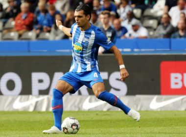 Darmstadt vs Hertha Football Tips