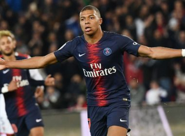 Football Tips PSG vs Amiens