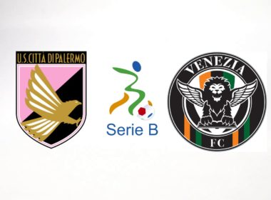 Palermo vs Venezia Football Tips