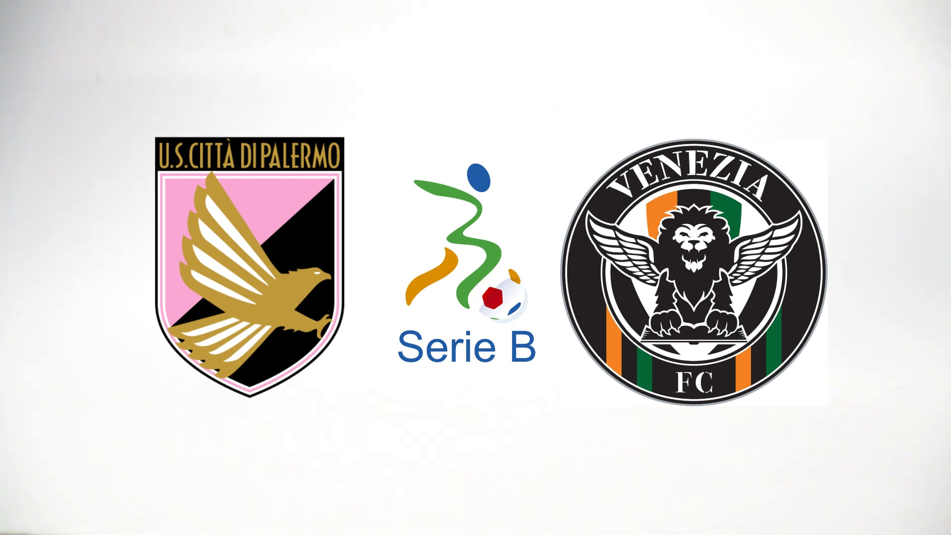 Palermo vs Venezia Football Tips