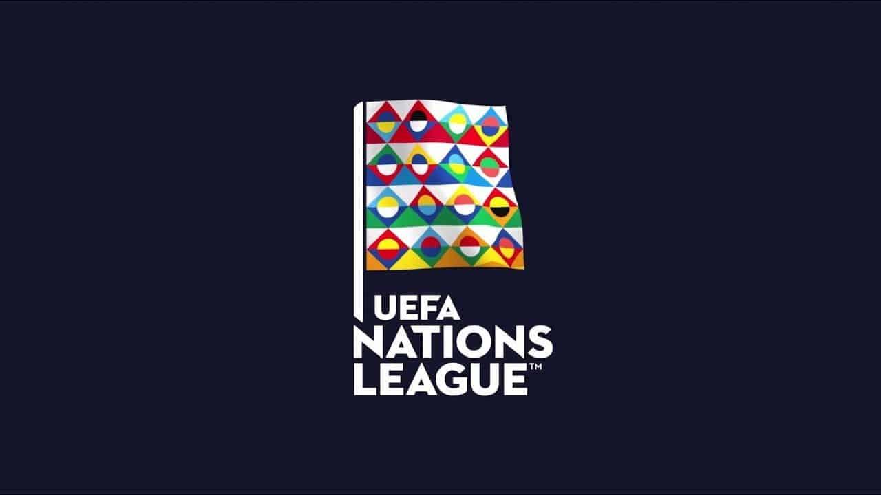 UEFA Nations League Poland vs Portugal