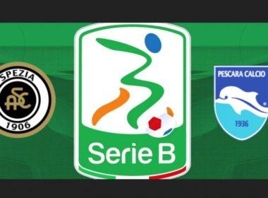 Betting Prediction Spezia vs Pescara