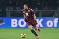 Football Tips Torino vs Frosinone