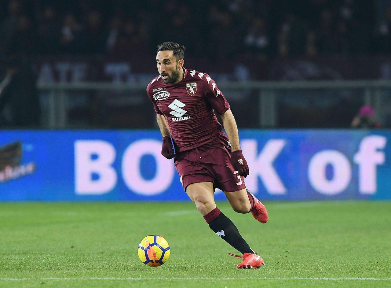 Football Tips Torino vs Frosinone
