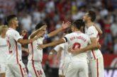 Villanovense vs Sevilla Football Tips