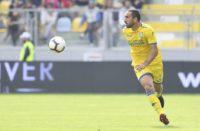Frosinone vs Fiorentina Football Prediction