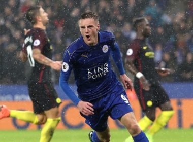 Leicester vs Manchester City Football Tips