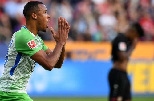 Nurnberg vs Wolfsburg Betting Tips