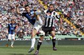 Udinese vs Atalanta Betting Tips