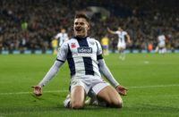 West Brom vs Brentford Football Tips
