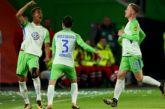Wolfsburg vs Hoffenheim Bundesliga Prediction