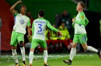 Wolfsburg vs Hoffenheim Bundesliga Prediction