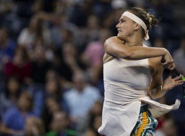Alison van Uytvanck vs Aryna Sabalenka Tennis Tips
