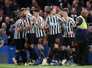 Blackburn vs Newcastle Betting Prediction