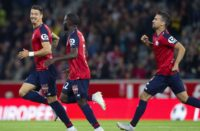 Caen vs Lille Betting Predictions