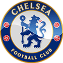 Chelsea vs Tottenham Football Prediction