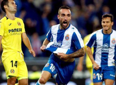 Espanyol vs Villarreal Betting Prediction
