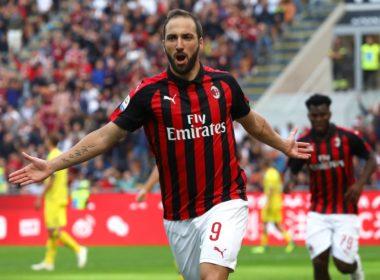 Genoa vs. AC Milan Betting Prediction