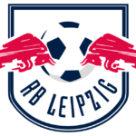 Hannover vs. RB Leipzig Football Predictions