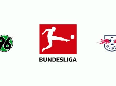 Hannover vs. RB Leipzig Betting Predictions