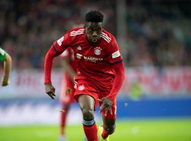 Hoffenheim vs Bayern Munich Betting Predictions