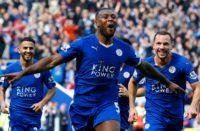 Leicester v Southampton Football Prediction