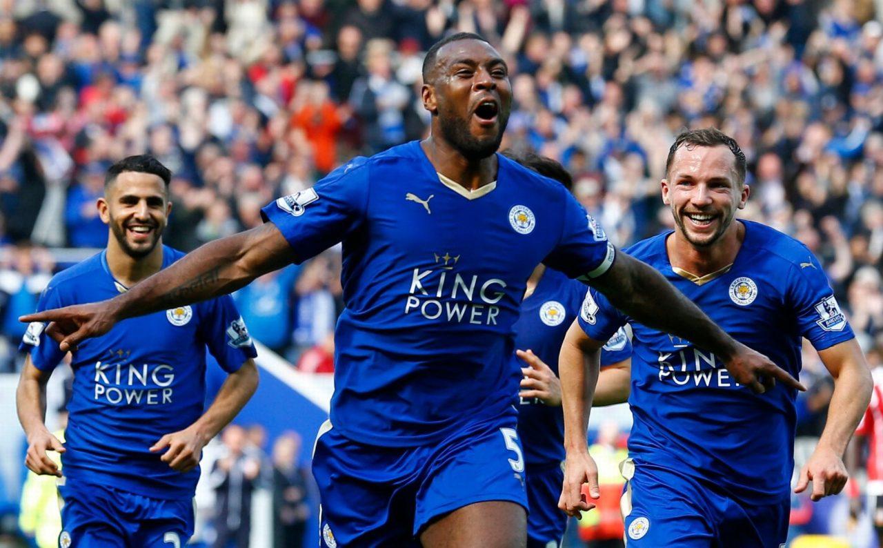 Leicester v Southampton Football Prediction