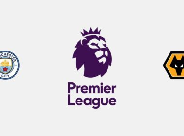 Manchester City v Wolverhampton Football Tips