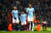 Manchester City vs Burton Football Tips