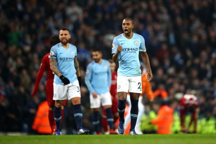 Manchester City vs Burton Football Tips