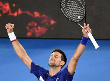 Novak Djokovic vs. Kei Nishikori Tennis Picks