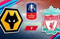 Wolverhampton v Liverpool Betting Tips