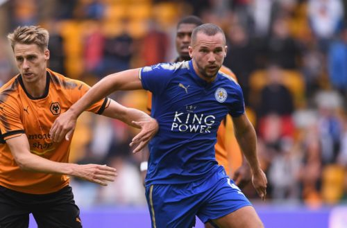 Wolverhampton vs Leicester Betting Prediction