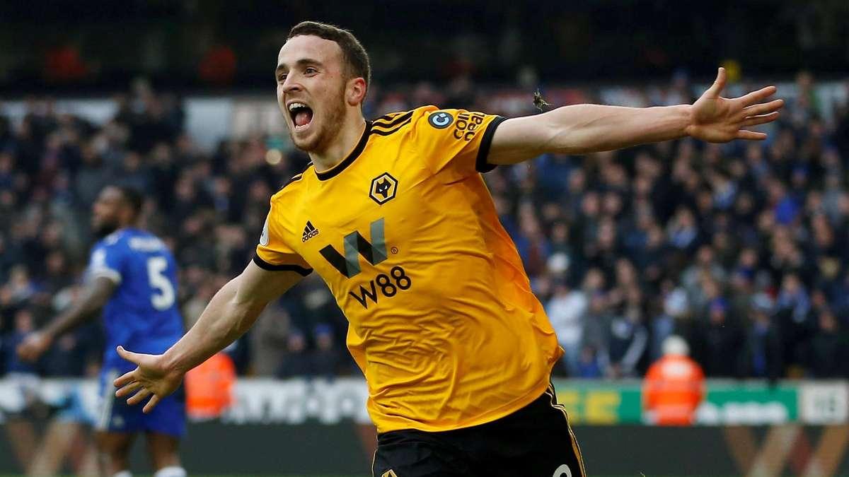 Wolverhampton vs West Ham Betting Predictions Betting Predictions