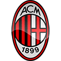 Genoa vs AC Milan Betting Predictions