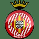 Girona vs Real Madrid Betting Predictions