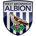 Bolton vs West Brom Football Prediction