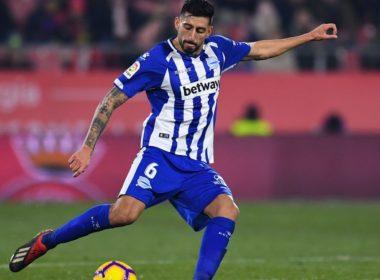 Alaves vs Levante Betting Prediction