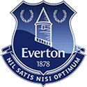 Cardiff vs Everton Football Predictions