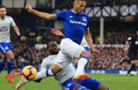 Cardiff vs Everton Football Predictions