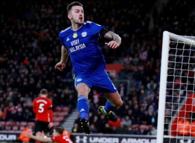 Cardiff vs Watford Betting Predictions